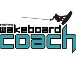Stichting Wakeboard Coach