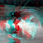 3d wakeboardvideo