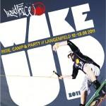 Wake Up 2011