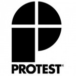 Protest Boardwear