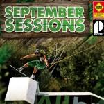 September Sessions 2011