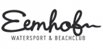 eemhof watersportcenter logo