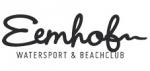 eemhof watersportcenter logo