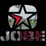 jobe teaser 2011
