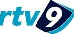 logo_rtv9