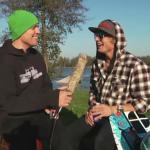 ricky lukassen interview