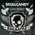 Skullcandy Railbattle 2011