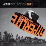 wake collection