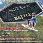 end of season wakeboardbattle 2011