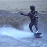 wakeboardpiet